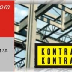 Kontraktor Baja Ringan Jakarta Perusahaan Jasa Konstruksi Rumah Termurah