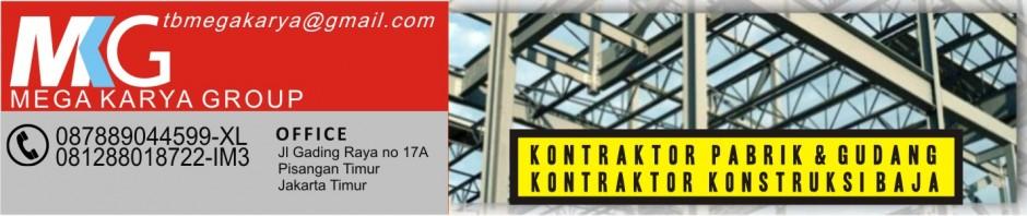 pabrik baja ringan terbesar di indonesia perusahaan jasa kontraktor konstruksi rumah termurah