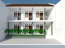 jasa renovasi rumah kos