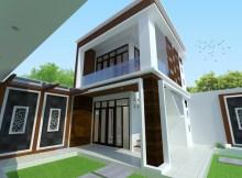 rumah minimalis dan konsepnya