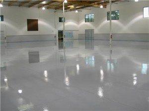 epoxy lantai di surabaya