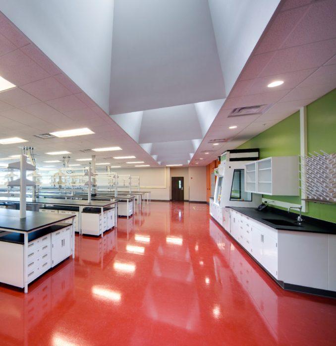 kelebihan dan kekurangan epoxy lantai
