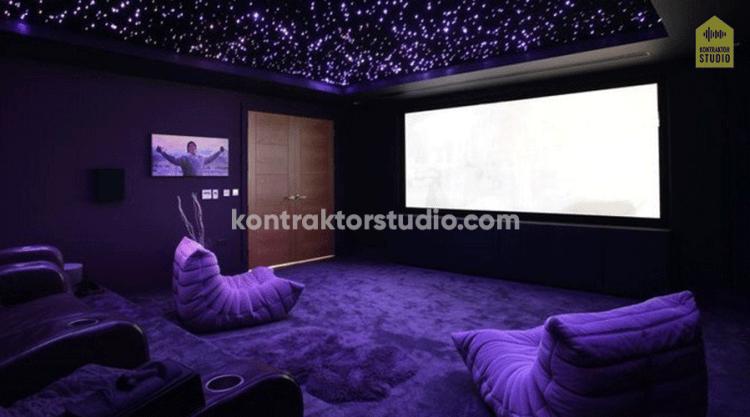 Ahli-Desain-Akustik-auditorium