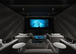 Jasa-Pemasangan-Peredam-Suara-Studio-Musik-mini-bioskop