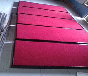 panel akustik