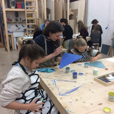 atelier-diy-graphiques-marseille-fabriquedenoel-19