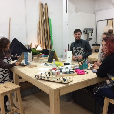atelier-diy-graphiques-marseille-fabriquedenoel-5