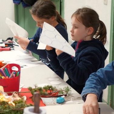 atelier-diy-enfants-noel-marseille-9