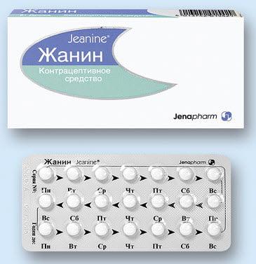 De ce nivelurile scăzute de estradiol sunt periculoase pentru femei? - Rac de râu
