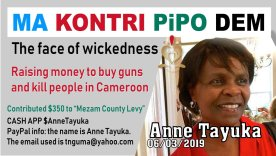 Face of wickedness - Anne Tayuka8806921757671048079..jpg