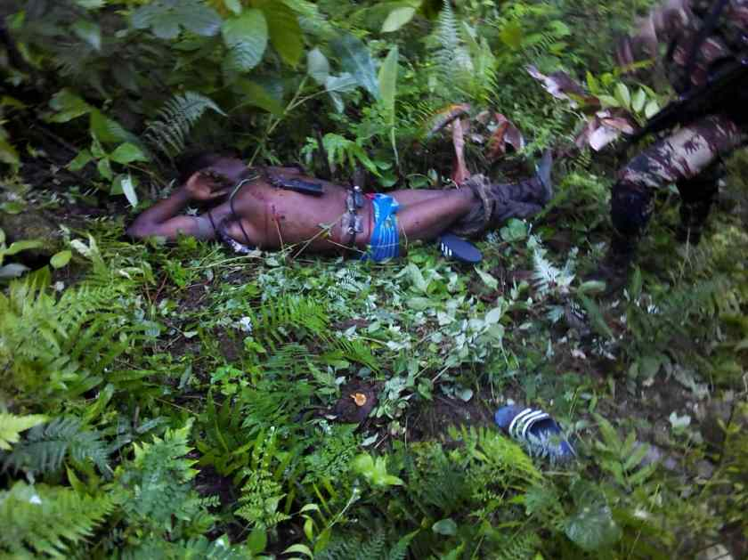 They Died so that Ambazonians in the diaspora can afford their rents and bills.