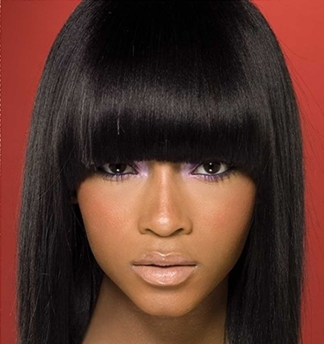 Sewin Hair Styles Designzapharaxyz Sew Weave Hairstyles Vincom Us