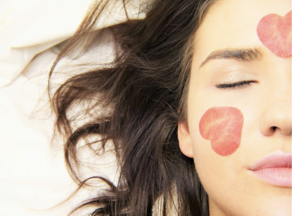 , The Most Appealing Benefits of Laser Hair Removal