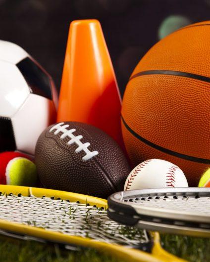 sports equipment sporting goods balls getty sports equipment sporting goods balls getty