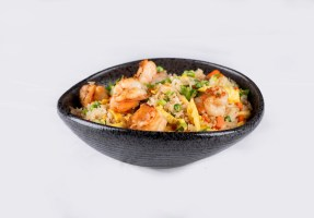 Shrimp Fried Rice 2 josephine