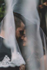 , Men's Grooming: Ultimate Guide of Grooming for Wedding