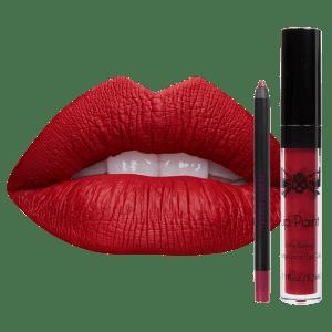 , 13 Christmas beauty gift ideas