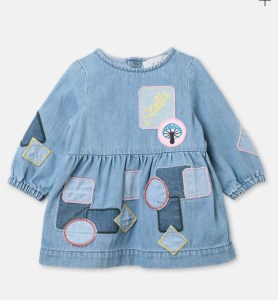 HUTCH BABY CLOTHING
