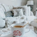 Natural Ways to Stay Healthy This Fall and Winter