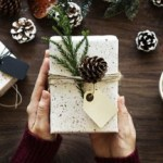 Innovative Gift Ideas