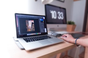 , What Is The Best Photo Editing App?