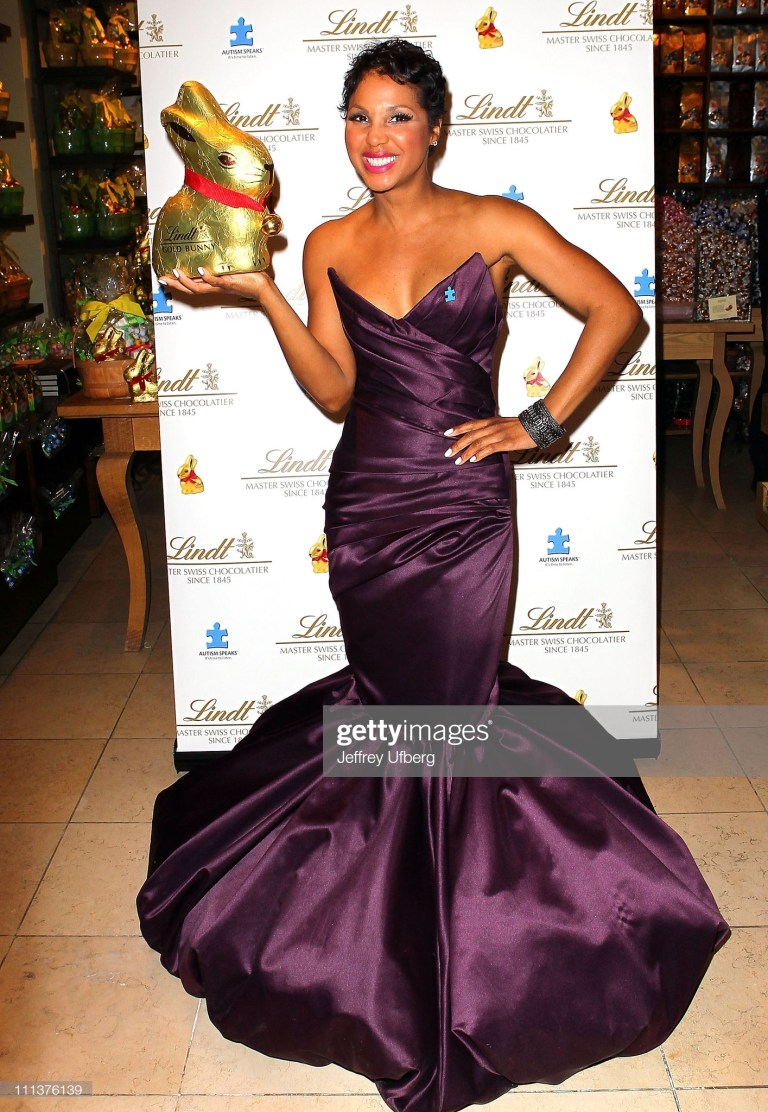 , Red Carpet & Events