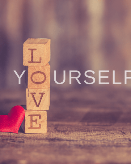 6 Ways to Love Yourself More In A New Year 1 6 Ways to Love Yourself More In A New Year 1