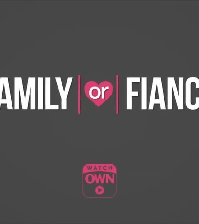 family or fiance own logo kontrol magazine