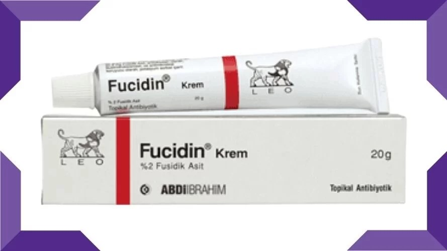 Can i put ivermectin in dog food