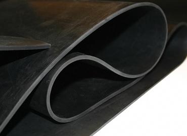 Расчет веса (массы) конвейерной ленты