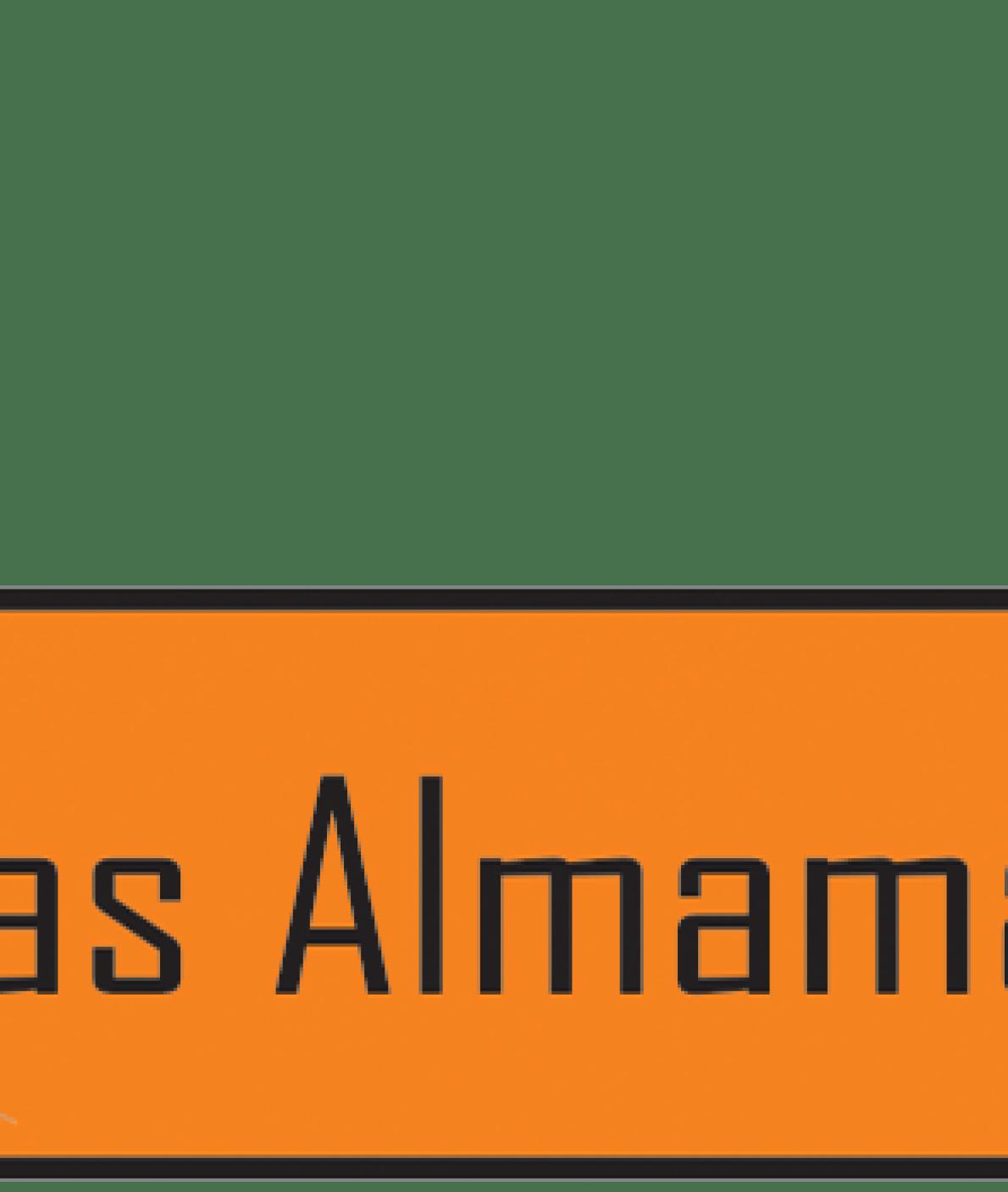 Konveksi Jas Almamater Langkat Sumatera Utara