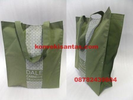 Konveksi Goodie Bag Bandung