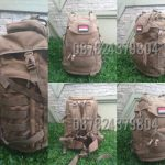 konveksi tas carrier tactical