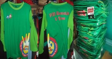 sablon kaos murah di pekanbaru