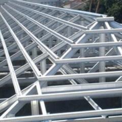 Harga Atap Baja Ringan Di Indramayu Jasa Pasang Sukabumi Grosir Produsen