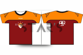 jersey-as-roma-the-sequel
