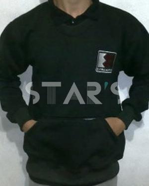 konveksi-sweater-kelas