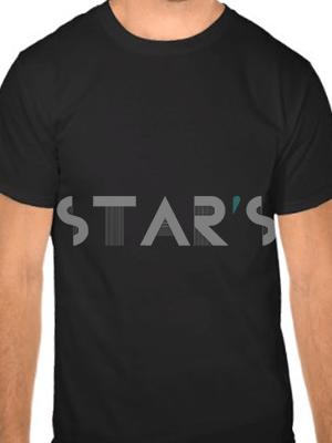 kaos-polos-stars-konveksi