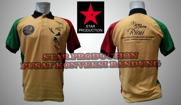 https://i0.wp.com/konveksikaosjaket.com/wp-content/uploads/2013/06/Polo-Shirt-kicau-mania-Riau.jpg?w=625