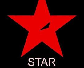stars-konveksi-bandung