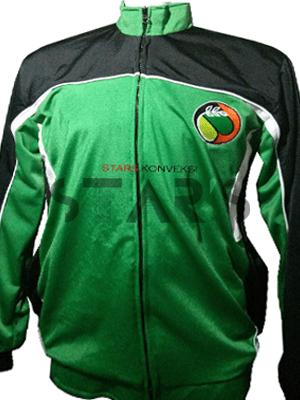 konveksi-jaket-training