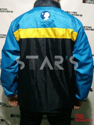 konveksi-jaket-seragam