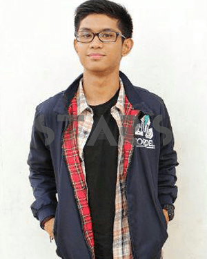 konveksi-jaket-harrington