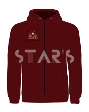 konveksi-jaket-hoodie