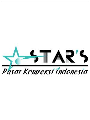 STARS KONVEKSI BANDUNG