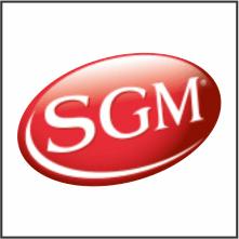 Client Warhole Konveksi SGM
