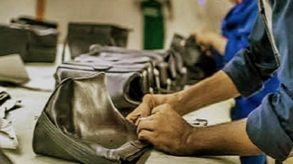 Tas Murah Bandung Produksi Oscas Desain Eksklusif