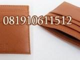 Card Holder Imitasi