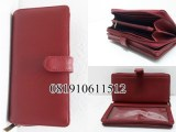 dompet wanita custom