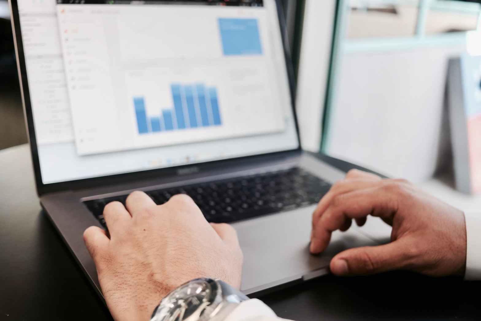 5 Ways I Learned Online Marketing Konvertlab
